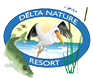 Delta Nature Resort